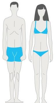 modalități alternative de a pierde în greutate