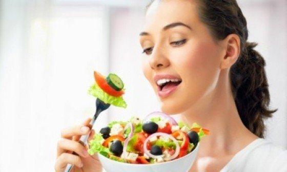 Почему после приема пищи улучшается самочувствие. Вот почему мы так часто чувствуем усталость после еды